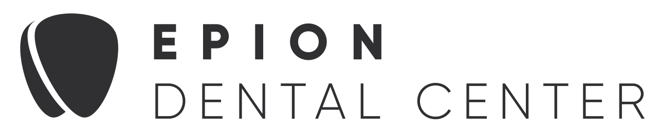 EPION Dental Center