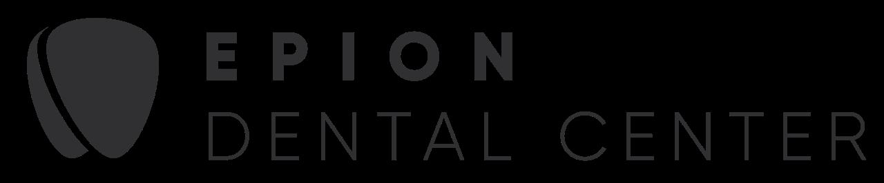 EPION Dental Center