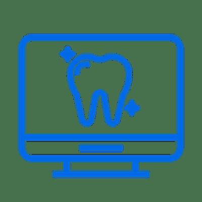 Застосування цифрових технологій у зуботехнічній лабораторії