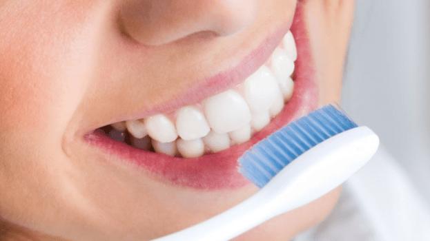 Как правильно выбрать зубную щетку - Клиника Epion