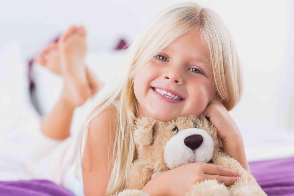 Как уговорить ребенка лечить зубы - Клиника Epion Denal Cеnter. Фото 3