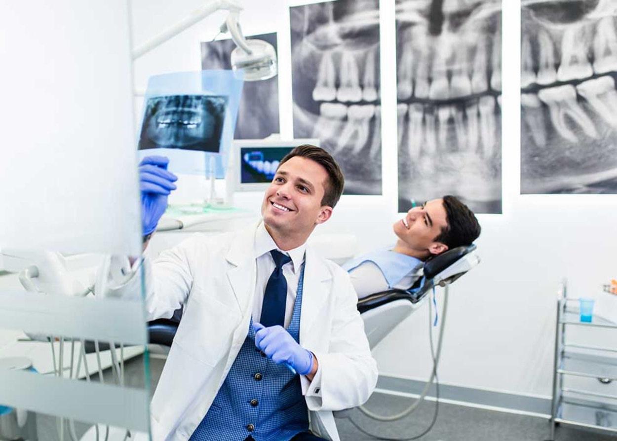 Клиника Epion — новый стандарт предоставления стоматологических услуг