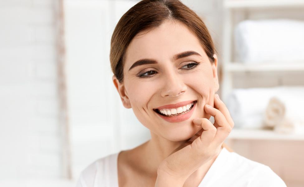 Види імплантації зубів - Epion Dental Center